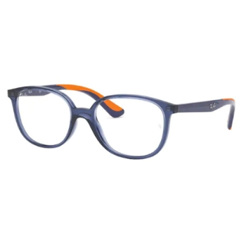Ray-Ban Youth RY 1598 Eyeglasses